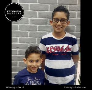 Top Hair Salon in Dubai