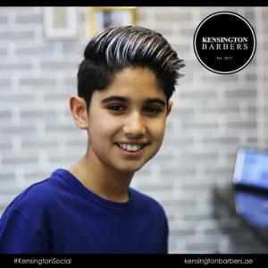 barber shop dubai marina