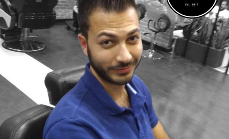 goodfellas barbers