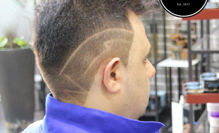 goodfellas barber shop